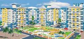 2 BHK available for resale in Mount N Glory, Kharadi