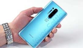Marvelous sales for one plus models with best price