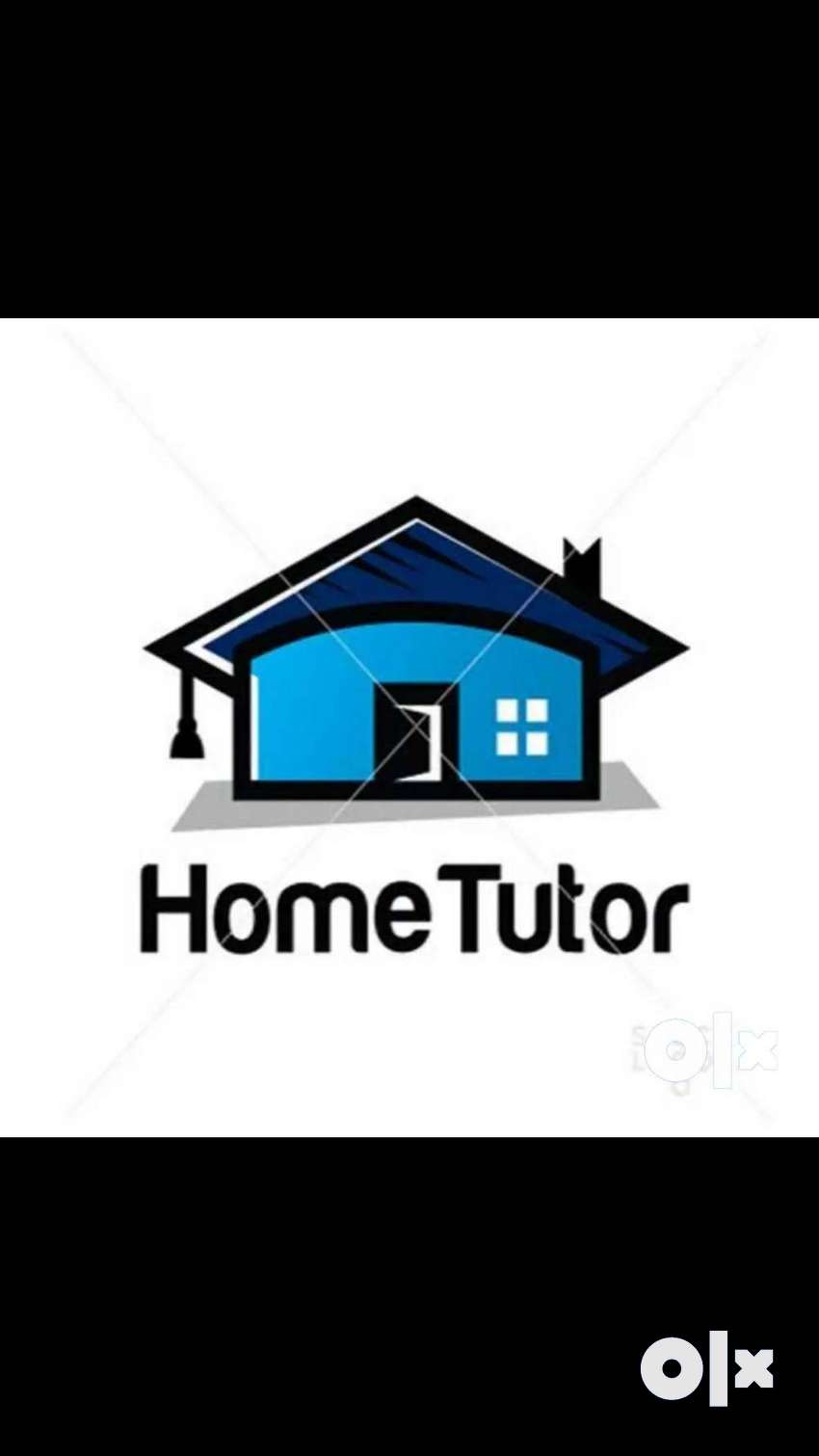 Tuition Home tutor for maths science computer