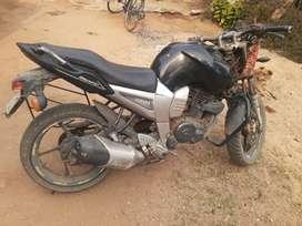 Tyre new ,