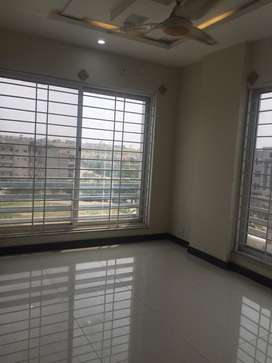 2 Bed Appartment for rent in phase 8