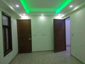 3bhk flat for rent in jvts Garden chattarpur