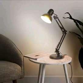 Lampu meja/arsitek..