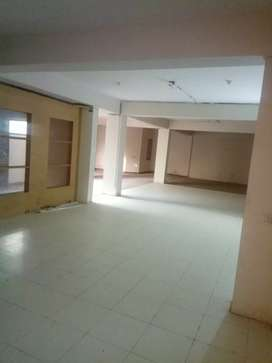 Blue area cornor space out class location Available for rent