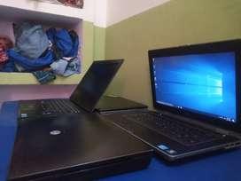HP HP laptop 2 GB Ram HD250