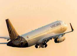 Vistara airline Looking for Job Airlines Ground Staff - Job Candidate
