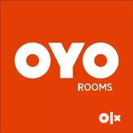Oyo rooms hiring freshers for customer service