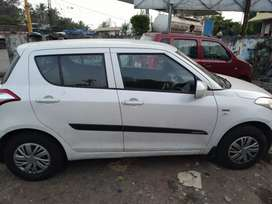 Innova, sunny, eon, duster, swift..Cars for daily,weekly, monthly rent