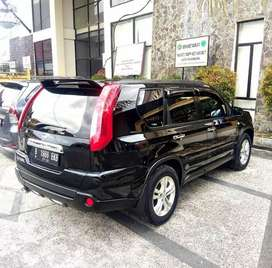 X trail tipe St 2.0 manual km antik 56 rb