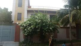 600 SQ.YD BUNGALOW FOR SALE AT GULISTAN E JOHAR BLOCK 14