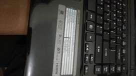 dijual laptop acer e1-410