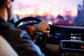 Car driving ke liye