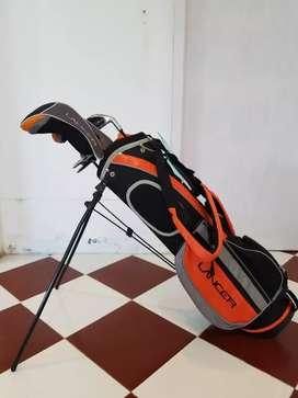 Golf club for kids