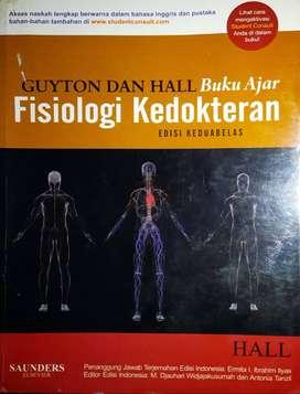 GUYTON DAN HALL Buku Ajar Fisiologi Kedokteran ed 12 second
