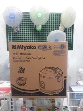 MAGICOM MIYAKO 1.8 LITER MCM-528
