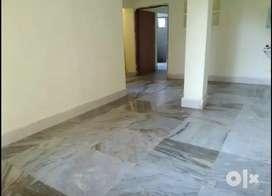 ROAD SIDE (2BHK HOUSE RENT) PALASUNI..