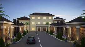 Luxurious villas in 15 marlas= 1.15 cr 66 ft road urban estate phase 2