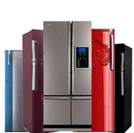 Refrigerator / Fridge Repair Service in Bangalore