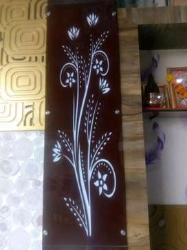 R k ply wood ,&home decor