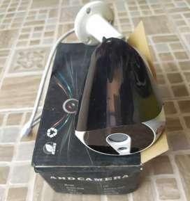 KAMERA CCTV OUTDOOR 3MP Y388
