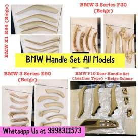Kolkata BMw Handles India