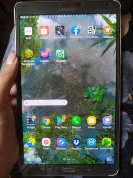 Samsung Tab S 8,4