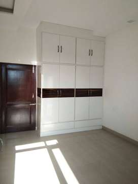 2Bhk Flat in Sunny Enclave Mohali.