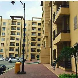 Compound facing 3 Bed Ultra modern apartment available in BTK