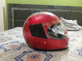 Made in Chaina  Motorcycle Helmet For Sale