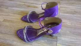 Sandals and bellies for girls, good quality