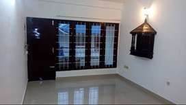 2AC BedRoom (one attached & one Common )Flat for Rent in  ELAMAKKARA