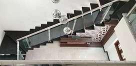 3 BHK duplex villa for sale in jagatpura