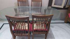 Furniture Good condition