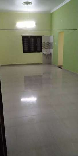 2bhkfor rent in gated community at ameenpur .shankar green homes