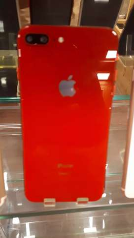 Iphone sale new top letast model apple iphone with bill call me now