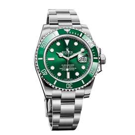 Seller for Rolex Hulk Patek, Audemars,Vacheron, Omega Watch buyers