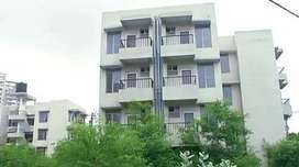 Rent or available 1RK/1Bhk/2Bhk on rent or sale .office also available