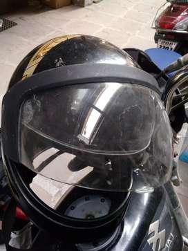 Helmet Studs Ultra