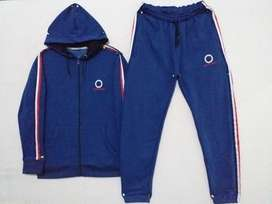 Tracksuit for Men (export quality)!