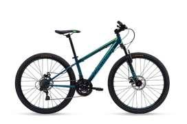 Sepeda Polygon Monarch Junior bisa Kredit Proses Kilat