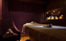 Need new female staff for spa&salon