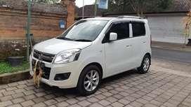 Suzuki karimun wagon r gx th'2013