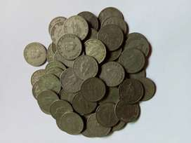 Rarest Indian coins and foreign coin available!!