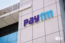 Paytm Hiring For Inbound/ Outbound Voice Process/ BPO/ CCE/ Backend