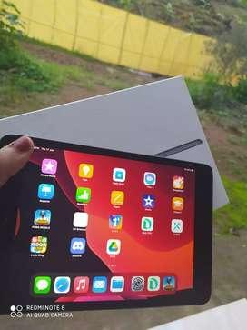 Apple iPad mini 64 GB wifi only pubg