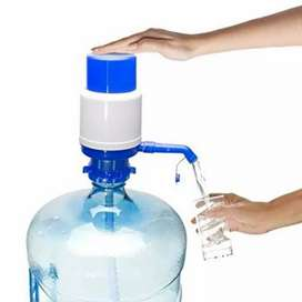 Available Water bottle Marketing job and earn daily basis