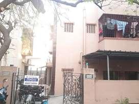Opp To Prasath Studios