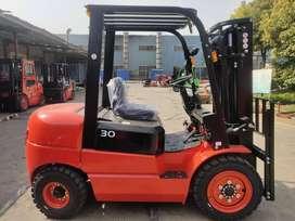 Forklift 3 ton everlift