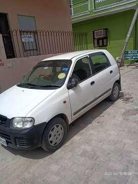 Very good condition car nt single scretch