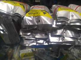 All Android mobile phones Batteries avilbal in wholesale price